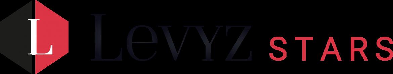 levyz-logo-pdf.png