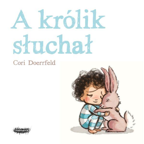 pol_pl_A-krolik-sluchal-313_1.jpg