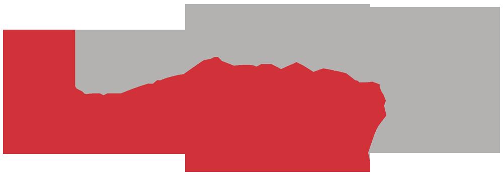Przelewy24_logo-PNG.png