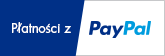 banner_pl_payments_by_pp_165x56.png