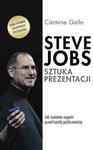 i-steve-jobs-sztuka-prezentacji-carmine-gallo-zobacz-takze-ksiazki-muzyka-multimedia-zabawki-zegarki-i-wiele-wiecej.jpg