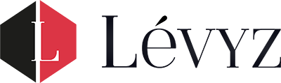 logo-levyz2