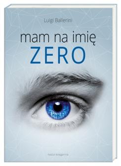 2544_mam_na_imie_zero.jpg