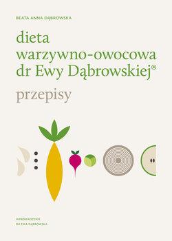 dieta-warzywno-owocowa-dr-ewy-dabrowskiej-przepisy-w-iext51933129.jpg