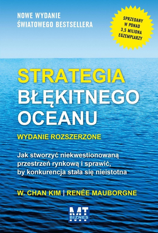i-strategia-blekitnego-oceanu.jpg