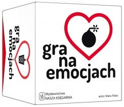 www_gra_na_emocjach_.jpg