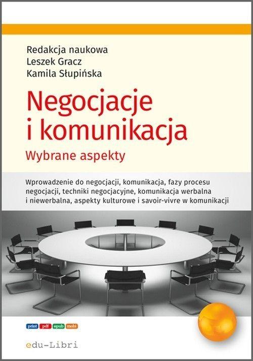 16a-negocjacje-i-komunikacja.jpg