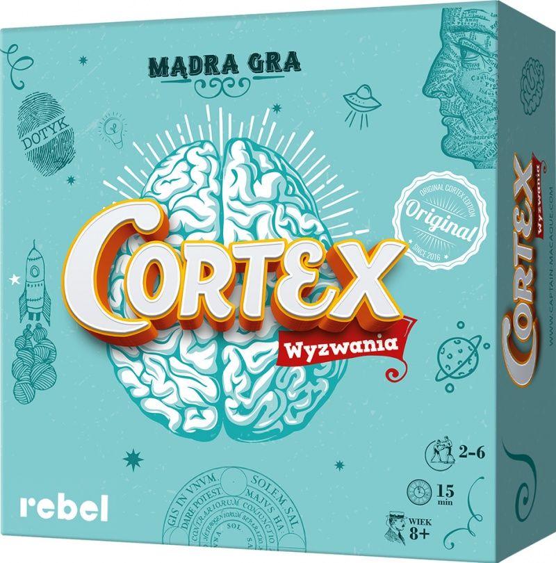cortex_original_box3d_1A.684619.800x0.jpg