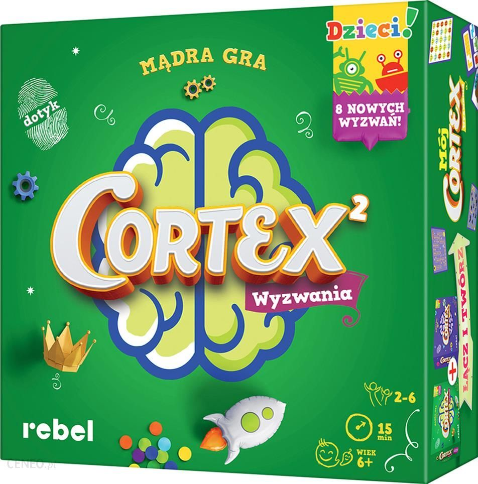 i-rebel-cortex-dla-dzieci-2.jpg