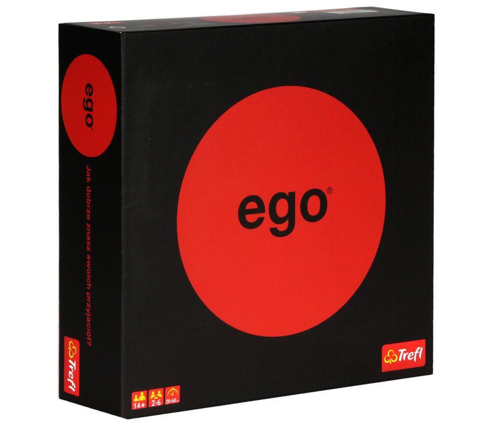 trefl-gra-towarzyska-ego-b-iext47968181.jpg