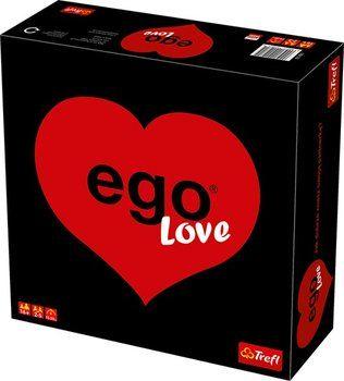 trefl-gra-towarzyska-ego-love-w-iext47425283.jpg