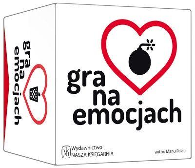 www_gra_na_emocjach_-1.jpg