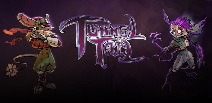 Tunnel-Tail-6.jpg
