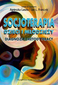 socjoterapia-dzieci-i-mlodziezy-diagnoza-i-metody-pracy-w-iext35229476.jpg