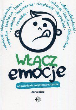 wlacz-emocje-opowiadania-socjoterapeutyczne-w-iext52304685.jpg