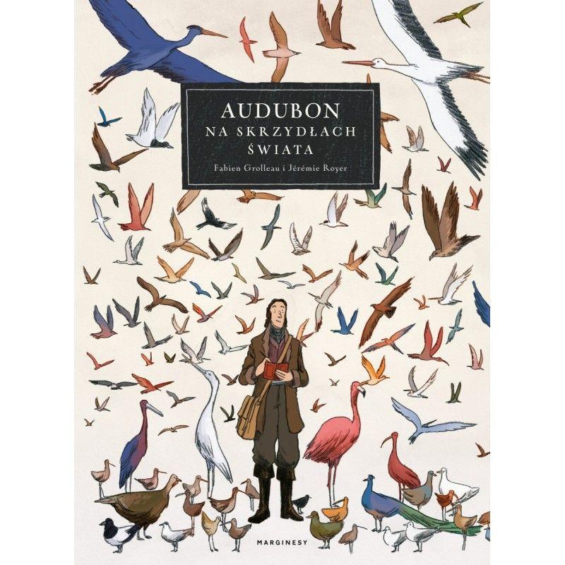 audubon-na-skrzydlach-swiata.jpg