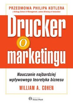 drucker-o-marketingu-w-iext47618184.jpg