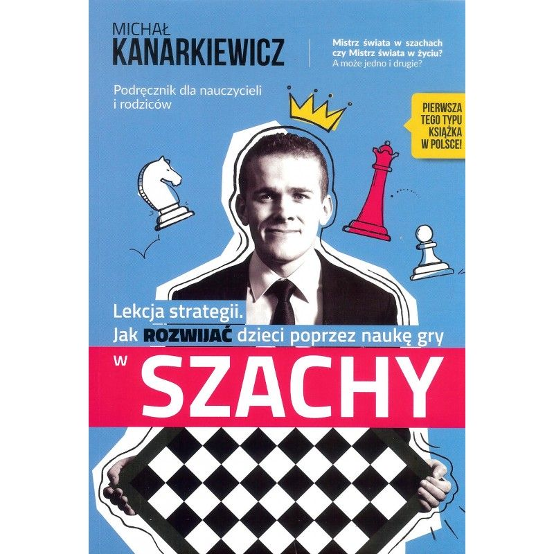 lekcja-strategii-jak-rozwijac-dzieci-poprzez-nauke-gry-w-szachy.jpg