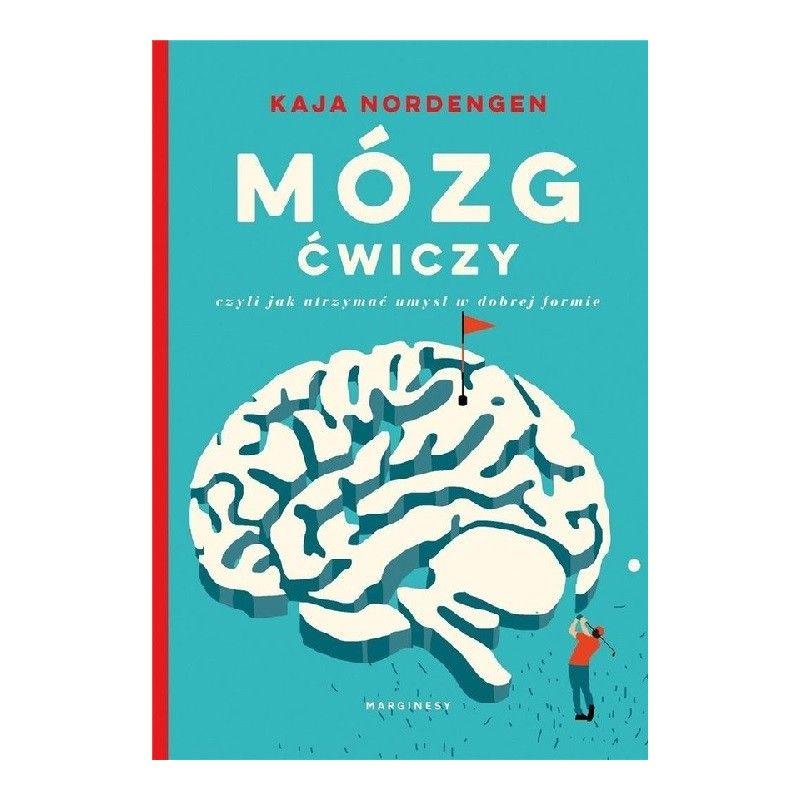 mozg-cwiczy-czyli-jak-utrzymac-mozg-w-dobrej-formie.jpg