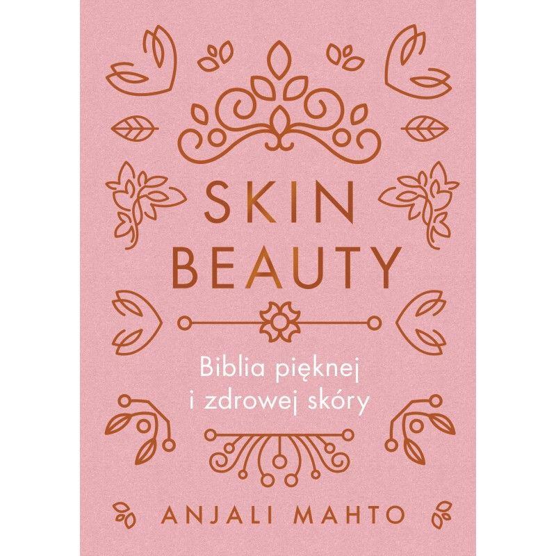 skin-beauty.jpg