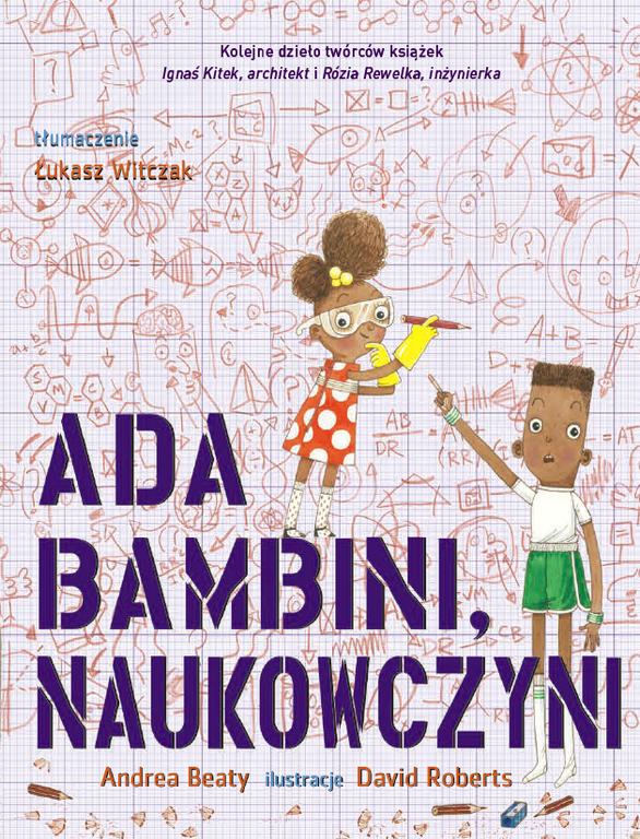 ada_bambini_okladka_.png