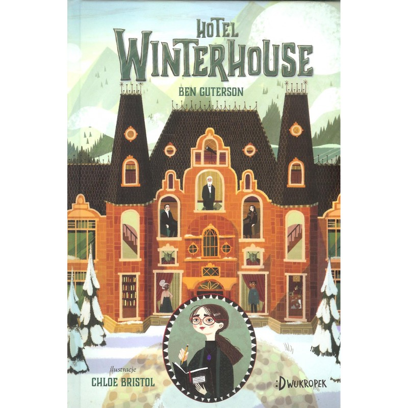 hotel-winterhouse.jpg
