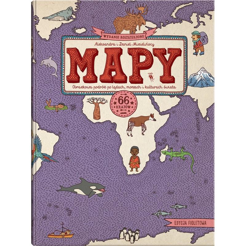 mapy-edycja-fioletowa.jpg