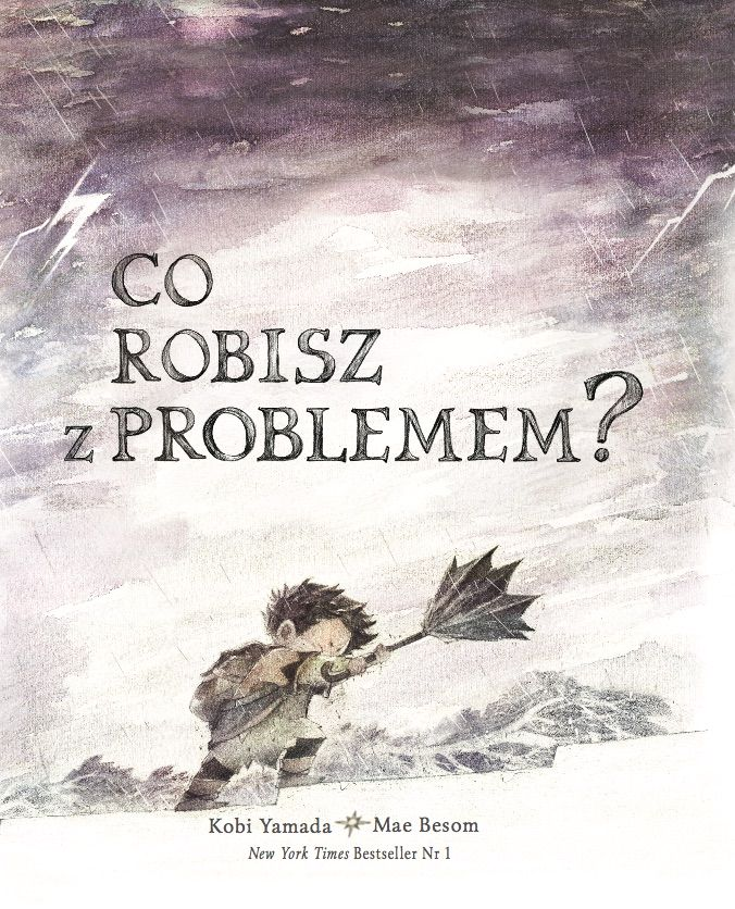 COROBISZZPROBLEMEMYAMADA-2.jpg