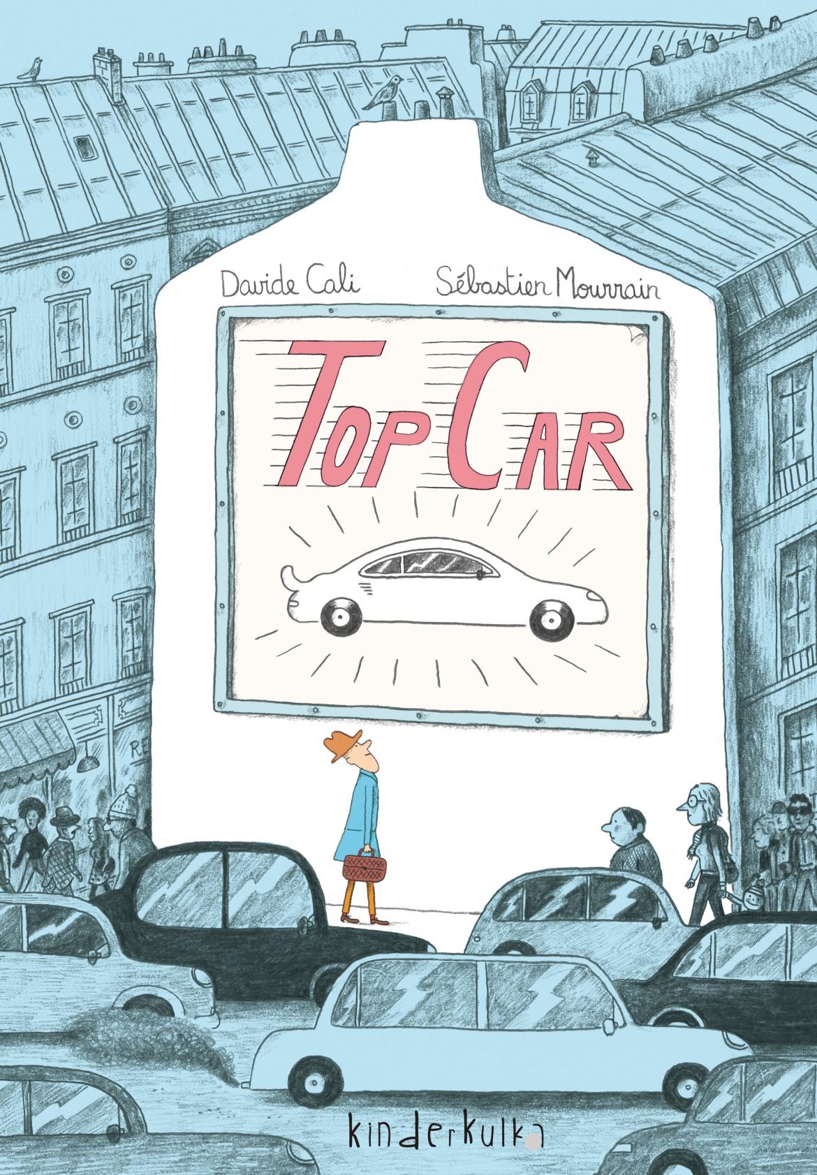 Top_Car_okladka_Kinderkulka.jpg
