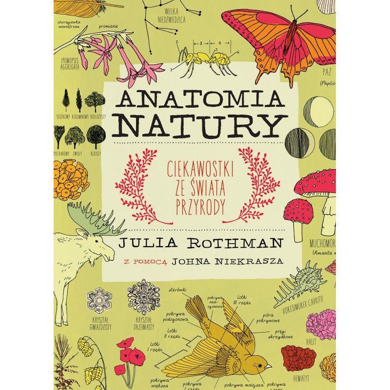 anatomia-natury-1.jpg