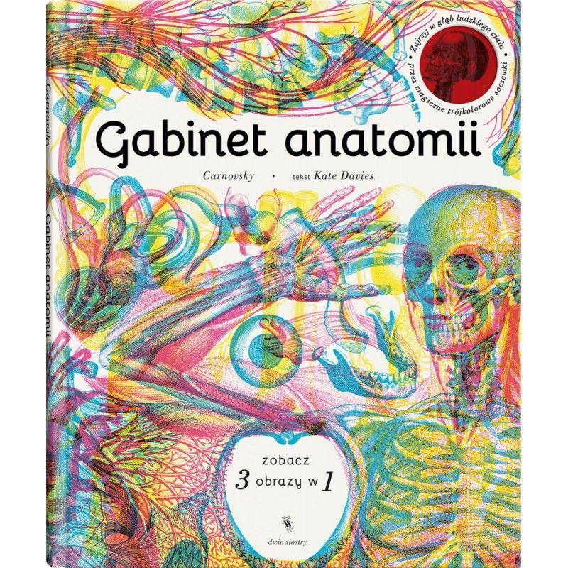 gabinet-anatomii.jpg