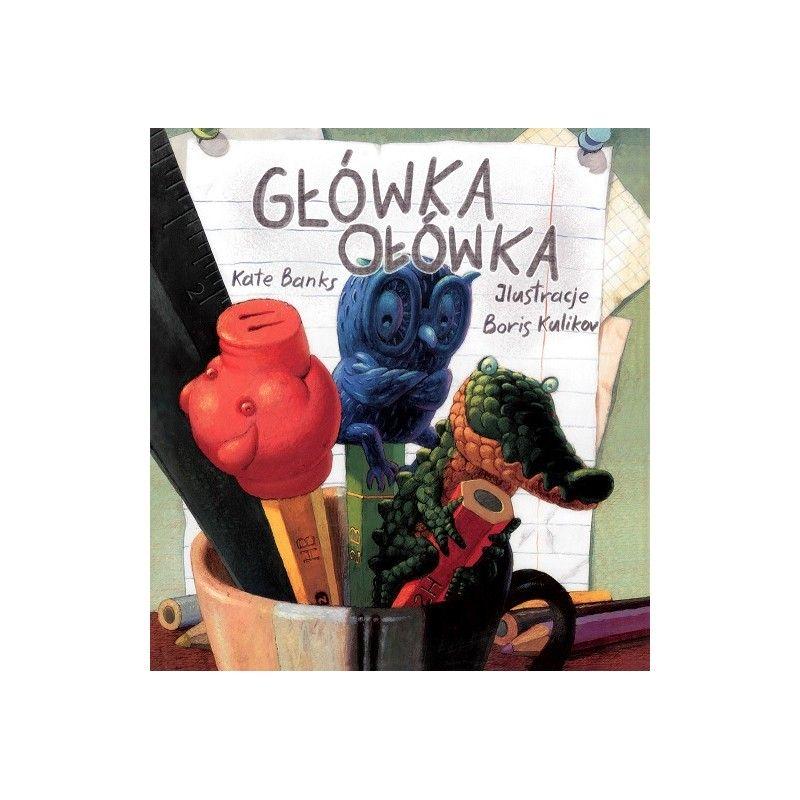 glowka-olowka.jpg