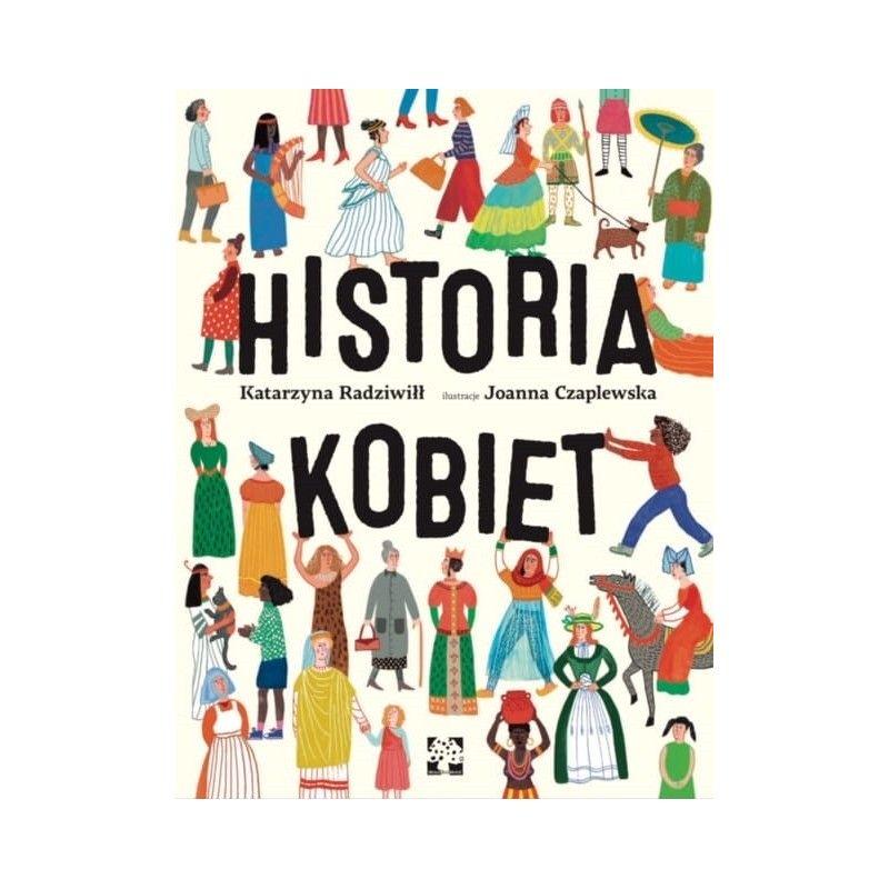 historia-kobiet.jpg