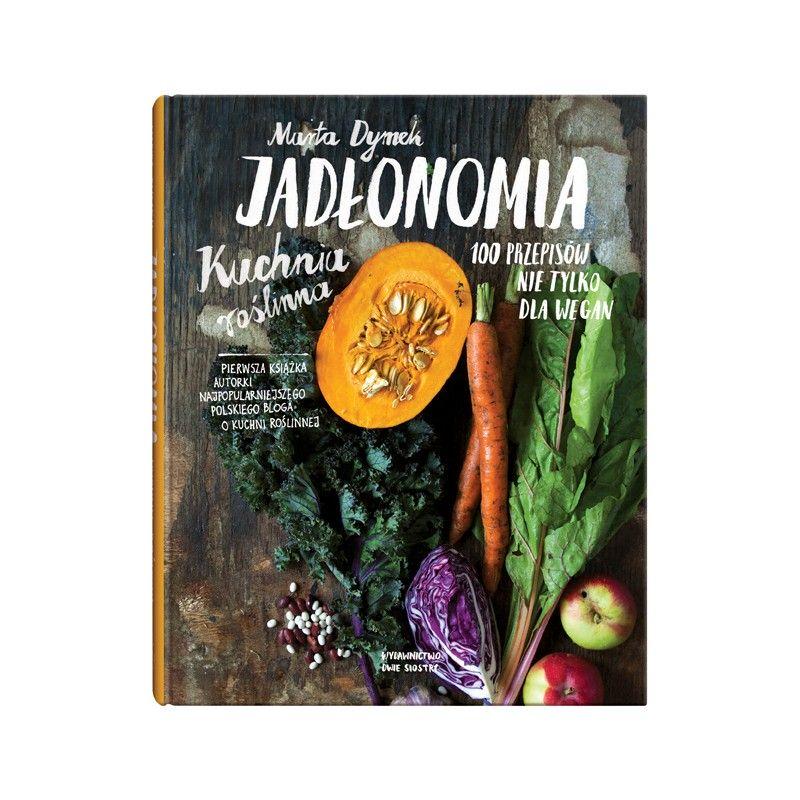 jadlonomia.jpg