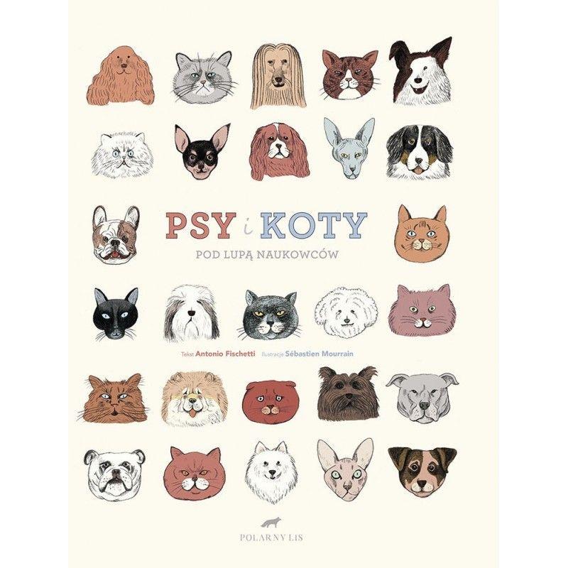 psy-i-koty-pod-lupa-naukowcow.jpg