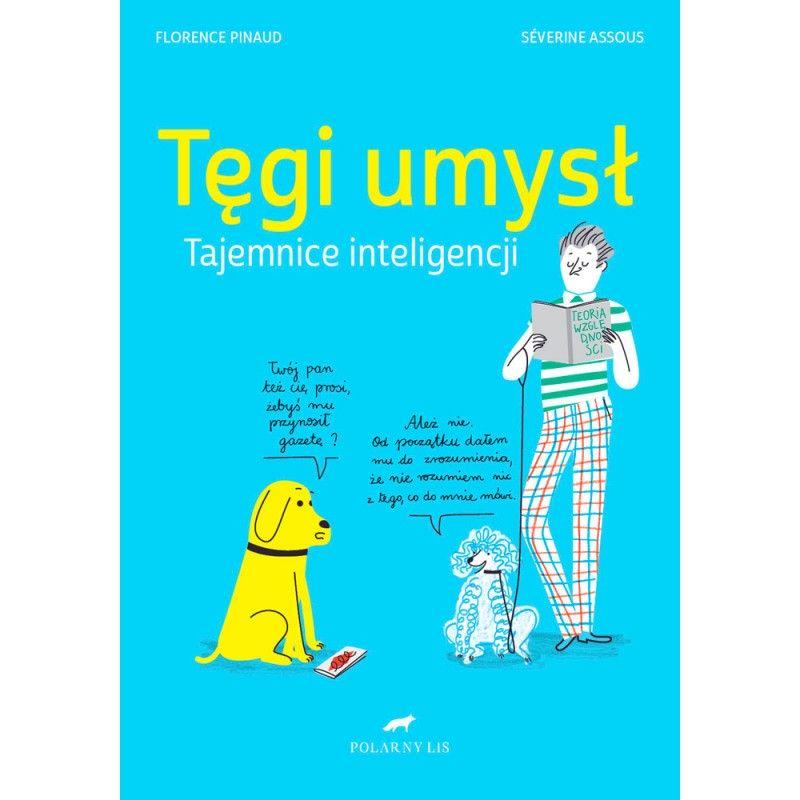tegi-umysl-tajemnice-inteligencji-1.jpg