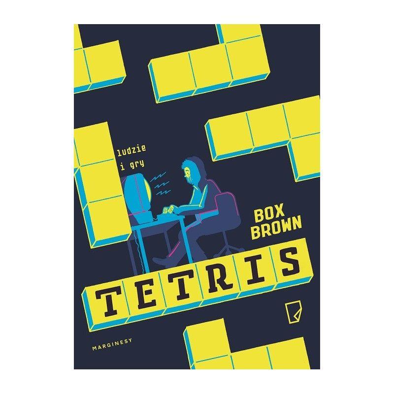 tetris-ludzie-i-gry.jpg