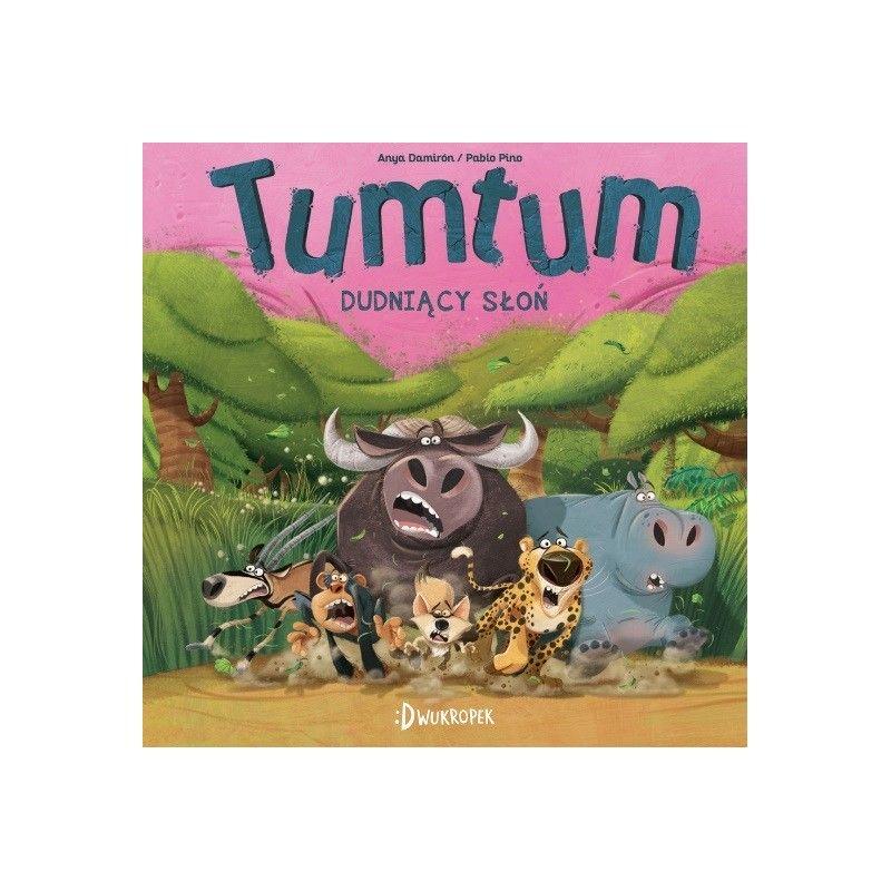 tumtum-dudniacy-slon.jpg