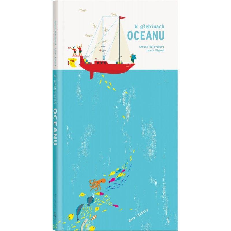 w-glebinach-oceanu-pop-up.jpg