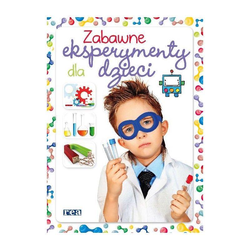 zabawne-eksperymenty-dla-dzieci.jpg