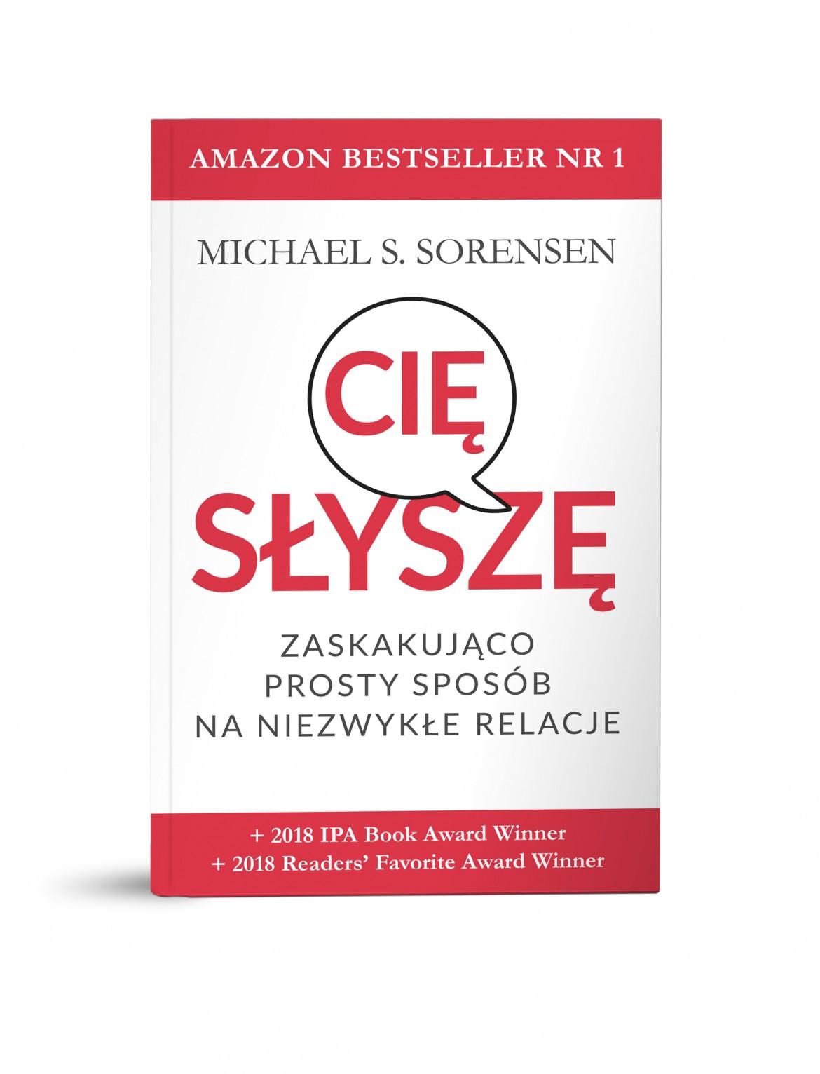 slysze_cie_iko3d_01_rgb.jpg