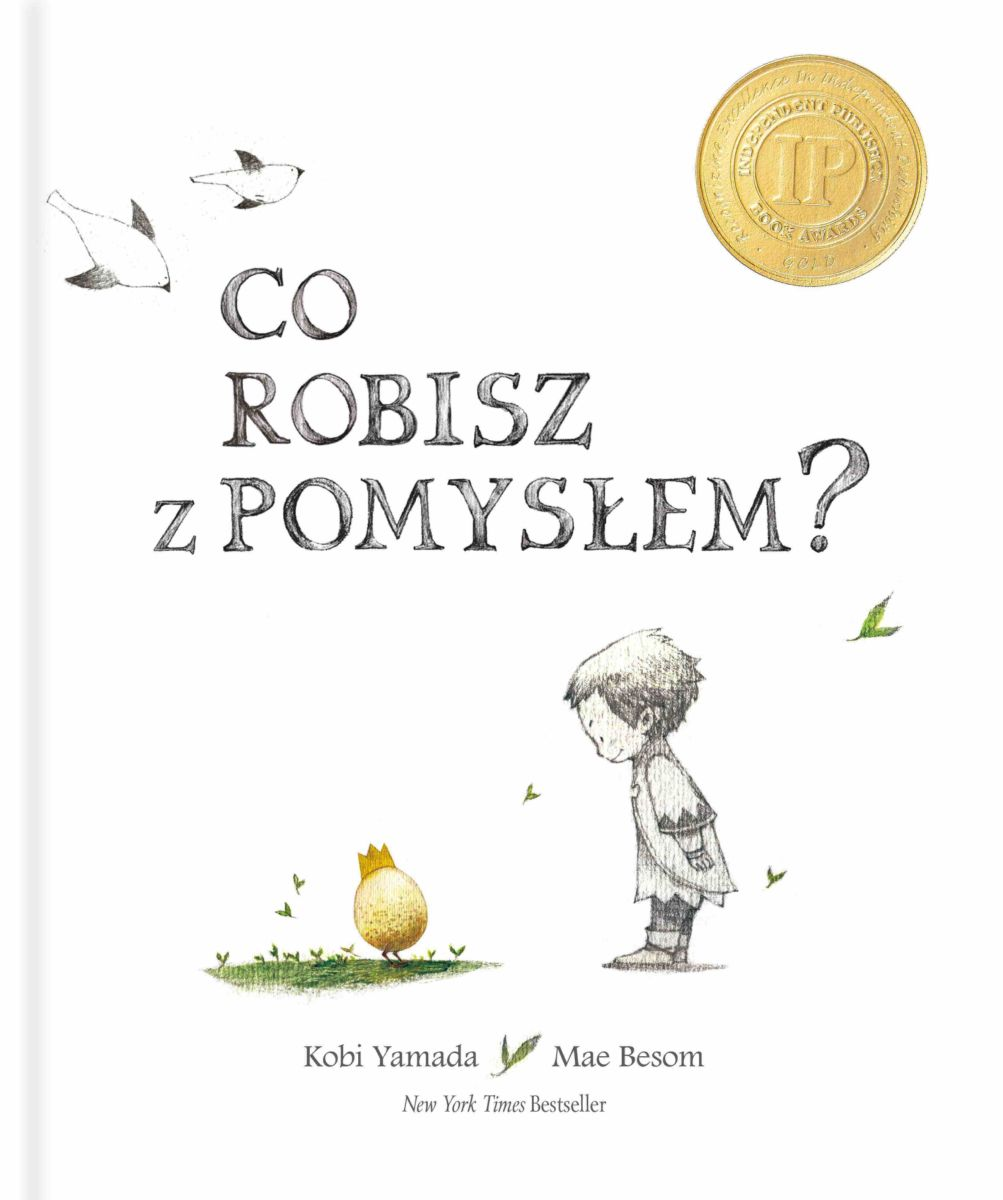 COROBISZZPOMYSŁEM_ISBN_9788394907181.jpg