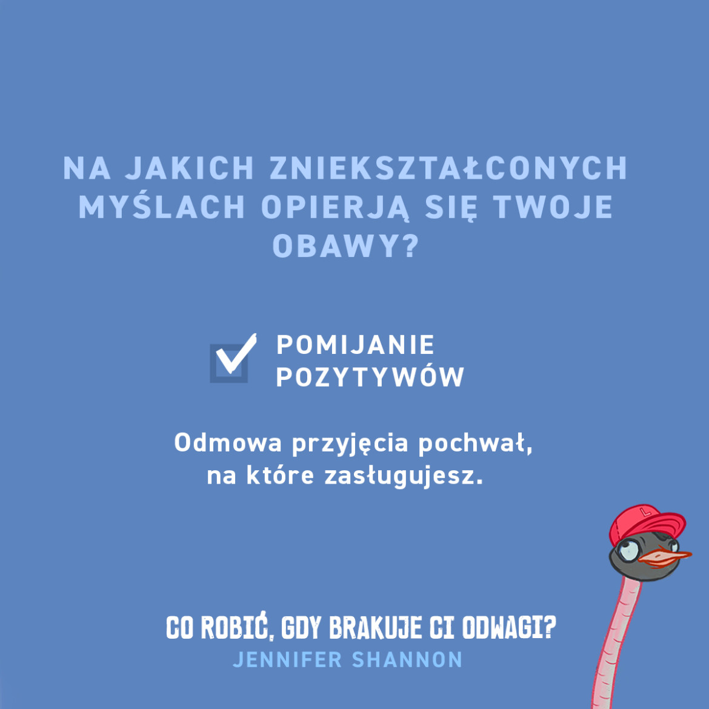 Cytat2_2.jpg
