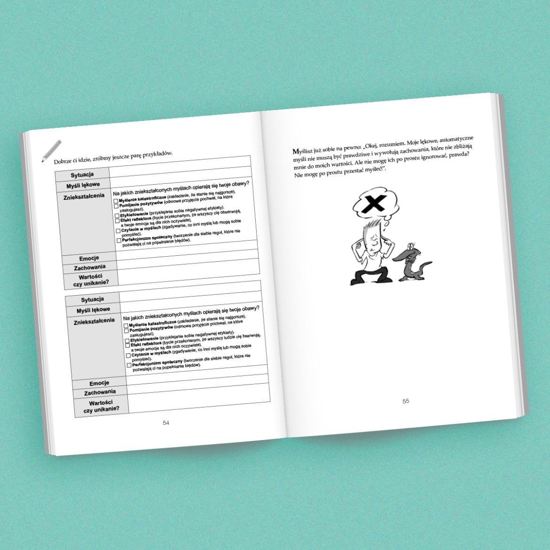 OpenBook_1.jpg