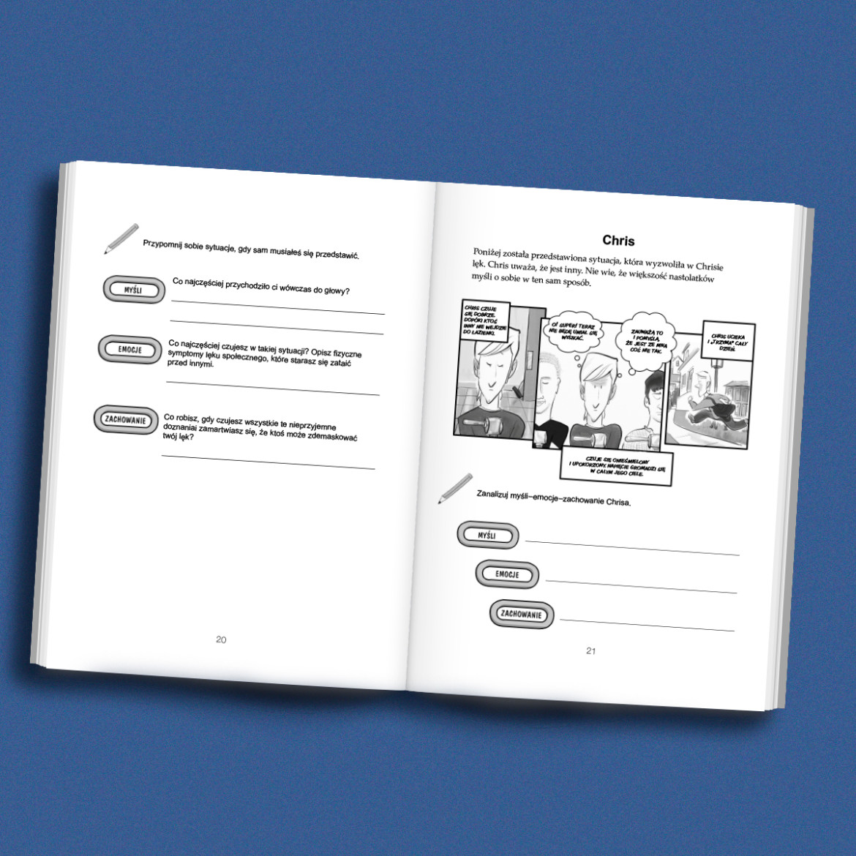 OpenBook_3.jpg