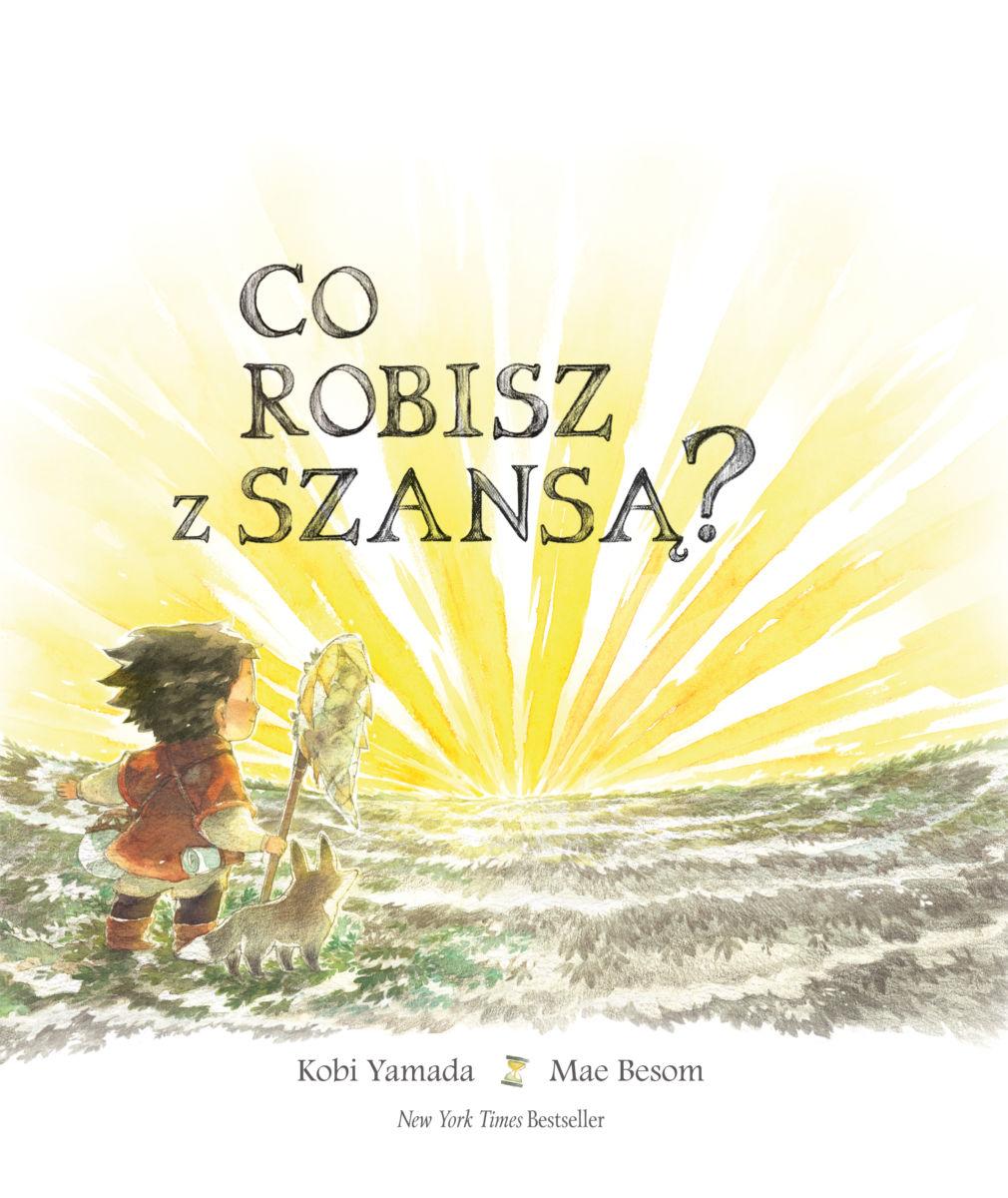 CO-ROBISZ-Z-SZANSĄ.jpg